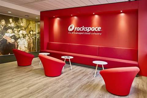 Rackspace partner program rebooted with better access to managed services