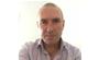 Rubrik's country manager Luke McGoldrick steps down