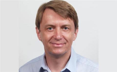 Telstra hires Deutsche Telekom exec Christian von Reventlow as product lead