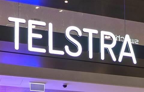 ASD awards Telstra $2.8m for Juniper network gear
