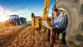 Victorian Government lifts lid on IoT catalogue for farm trials