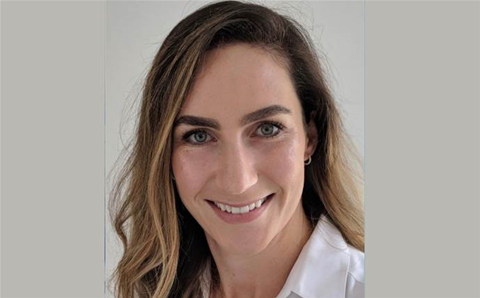 Snowflake appoints Alana Sahakian as ANZ channel chief