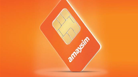 Amaysim goes to market as Optus network deal approaches expiry