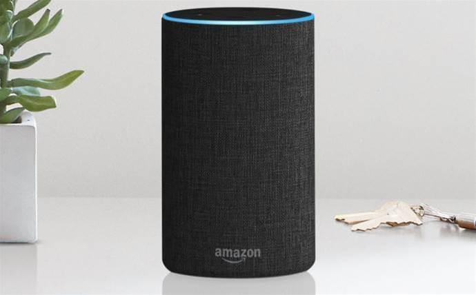 Amaysim taps Melbourne AWS partner for Amazon Alexa launch