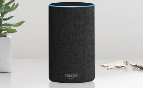 Amaysim works with Melbourne AWS partner DiUS for Amazon Alexa launch