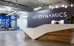 Cisco's AppDynamics launches new partner program