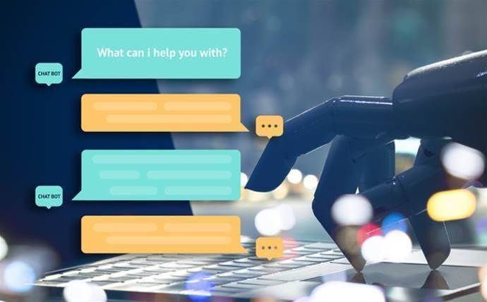 DiUS develops AWS chatbot for Nib Insurance