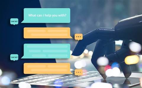 Amazon partner DiUS develops AI chatbot for Nib Insurance