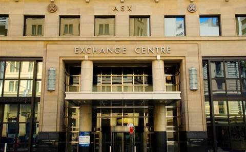 ASX Aussie tech index launches today