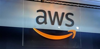 WA brokers government-wide deal with AWS