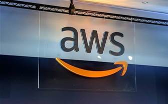 AWS reveals its own CPUs and they're nothing to do with x86