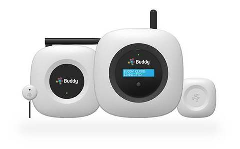 Reseller deal collapses between Telstra and Aussie startup Buddy