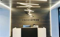 CrowdStrike nabs Symantec customers