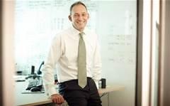 Pentanet names ex-iiNet CEO as board chair