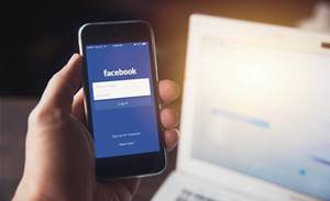 Facebook staring at Australian class action