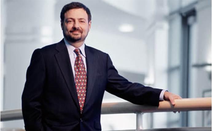 Pure Storage passes US$1 billion in sales