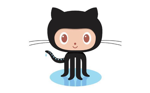 Microsoft reportedly close to buying GitHub