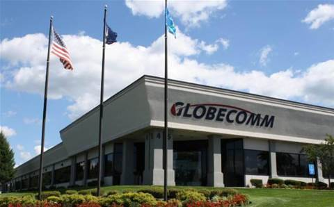 Speedcast acquires multinational remote communications provider Globecomm for US$135 million