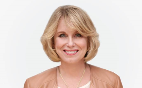 Google Cloud loses COO Diane Bryant after seven months