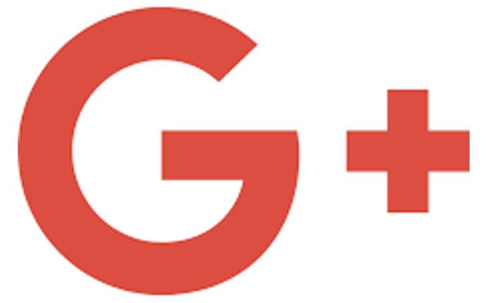 Google+ killed off after user data exposed