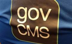 Canberra web provider takes govCMS to comms ministers' website