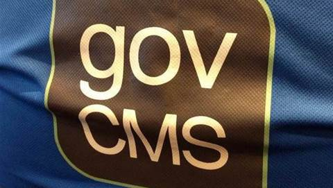 GovCMS withstands massive COVID traffic spikes
