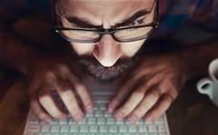 Major UK reseller chain hacked