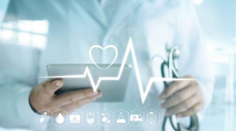 CBA acquires online health directory Whitecoat