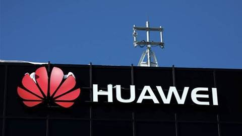 Huawei founder urges shift to software