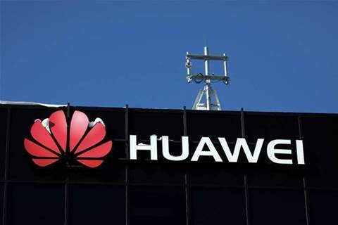 US drafts rule to allow Huawei and US firms to work together on 5G standards