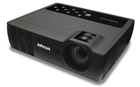 Auroz expands into video with InFocus distribution deal
