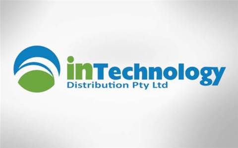 WatchGuard selects inTechnology as new distie