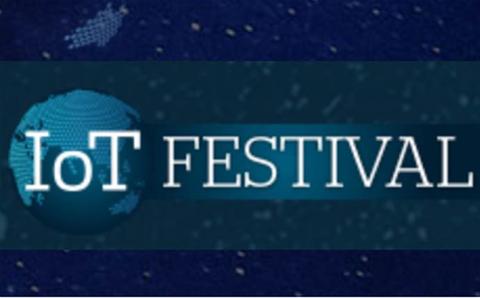 BMW, Dell and Telstra headline IoT Festival