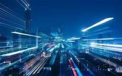 Schneider boosts partner benefits in IoT, managed services