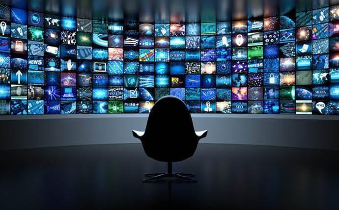 Audio-visual distributor AVT adds Tripleplay's smart TVs and digital signage