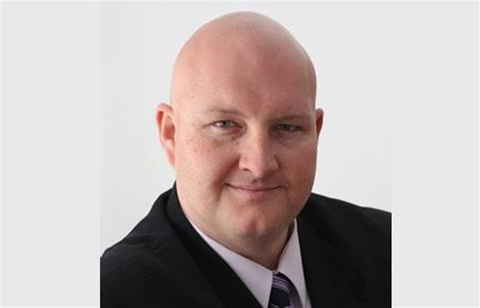 Melbourne's Pure Security hires Jason Plumridge as security advisory leader for NSW, Qld