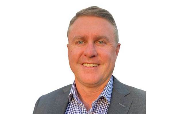 Brisbane's RIoT Solutions expands into NSW and Victoria
