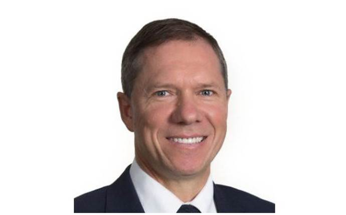 Dimension Data Australia appoints John Karabin as its first director of cybersecurity