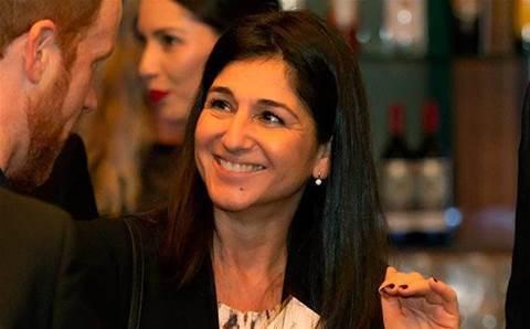 Arrow ECS ANZ vendor alliances director Lisa Stockwell departs