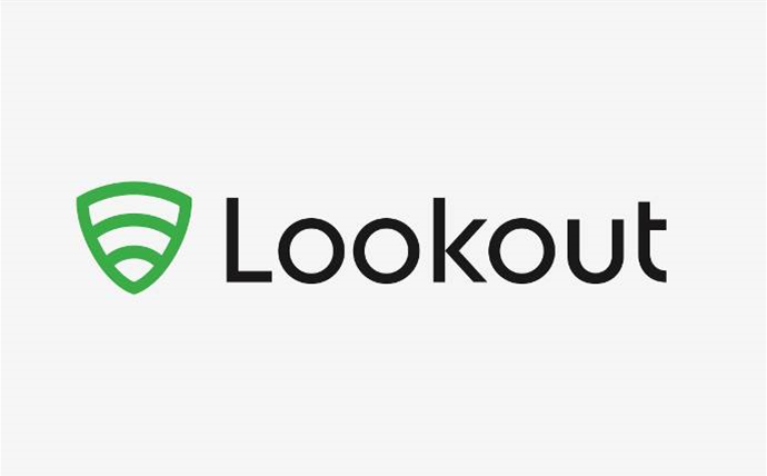 Ingram Micro signs mobile security provider Lookout