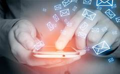 MessageNet acquires Salmat's SMS business for $14.8m