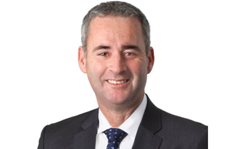 iiNet founder Michael Malone steps down from Superloop
