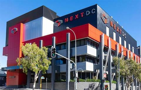 NextDC joins Pulse Data Centre in Queensland government's data centre panel