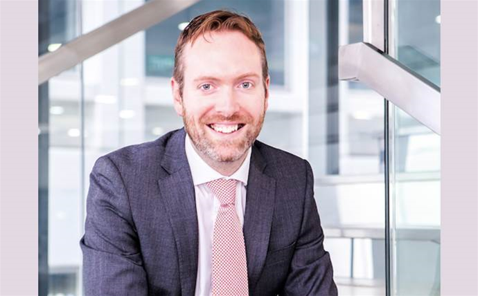 Cloudera appoints Citrix veteran Nick Hoskins as ANZ country manager