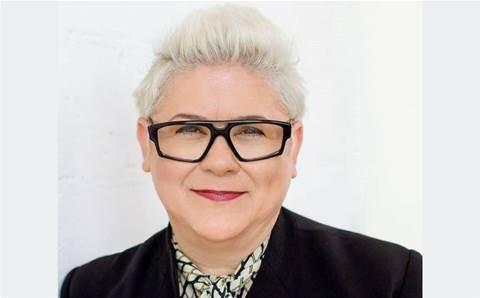 NCS Australia names ex-Optus, Telstra exec Nicole Key as sales, marketing boss