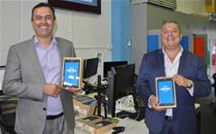 NRMA rolls out 1000-device mobility project