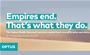 Optus Business drags down Singtel's enterprise results