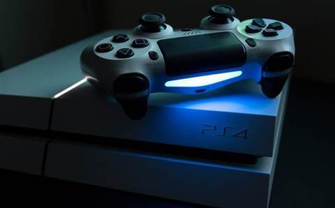 ACCC hauls Sony to court for refusing Playstation refunds