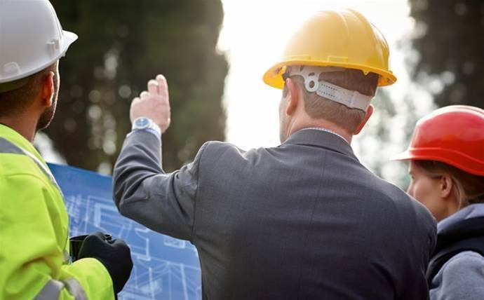 Perth reseller deploys Dell Boomi for property developer