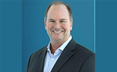 Nutanix global channel chief departs